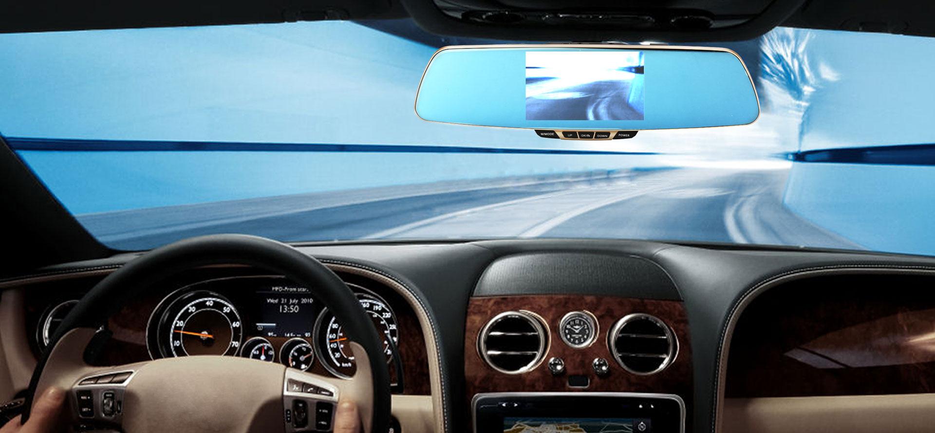 Drive the Future
